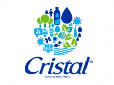 up-cristal