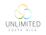 Unlimited Productions Costa Rica